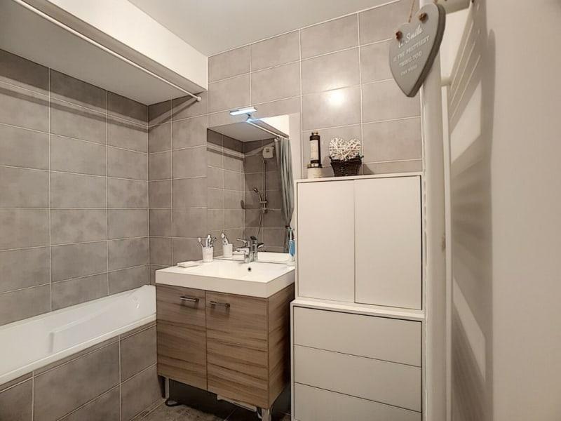 Sale apartment Échirolles 139000€ - Picture 5