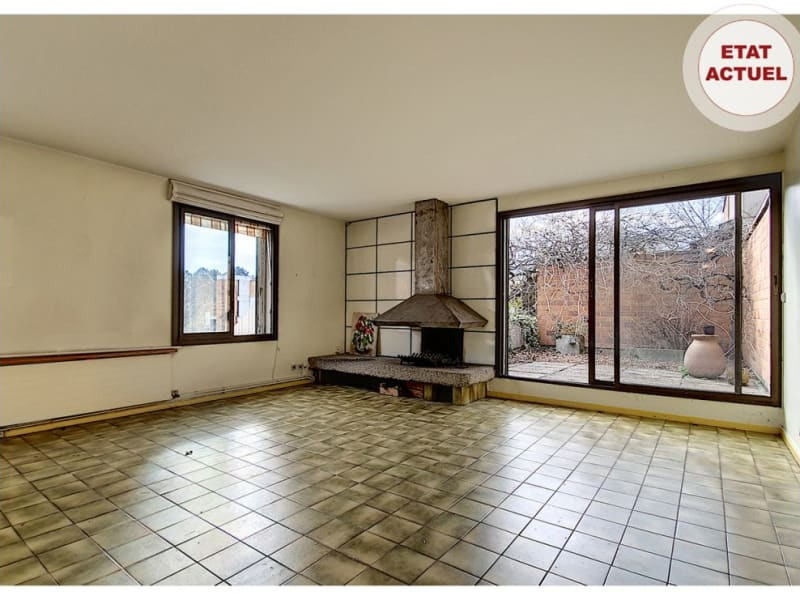 Sale apartment Grenoble 190 000€ - Picture 4