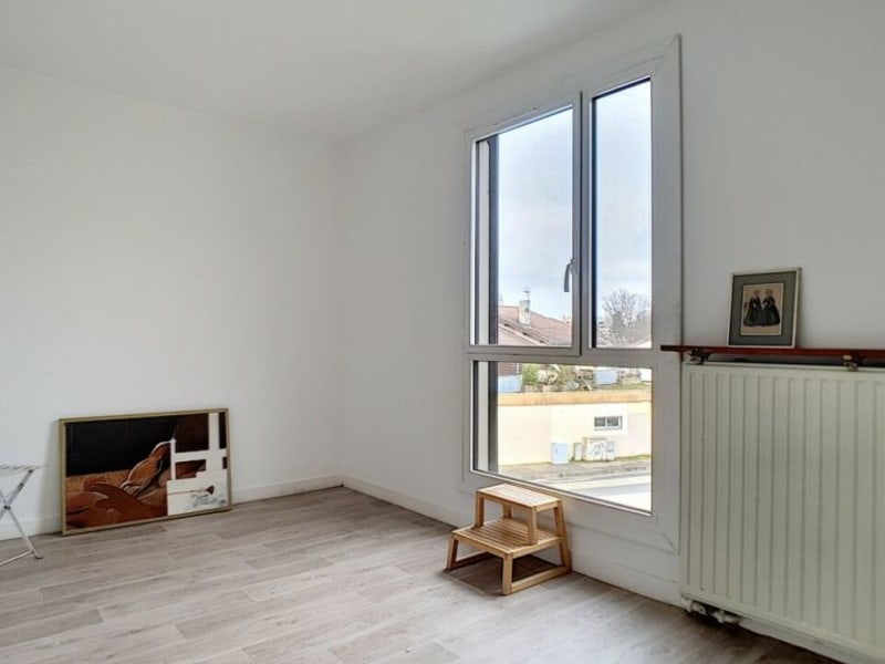 Sale apartment Grenoble 190 000€ - Picture 9