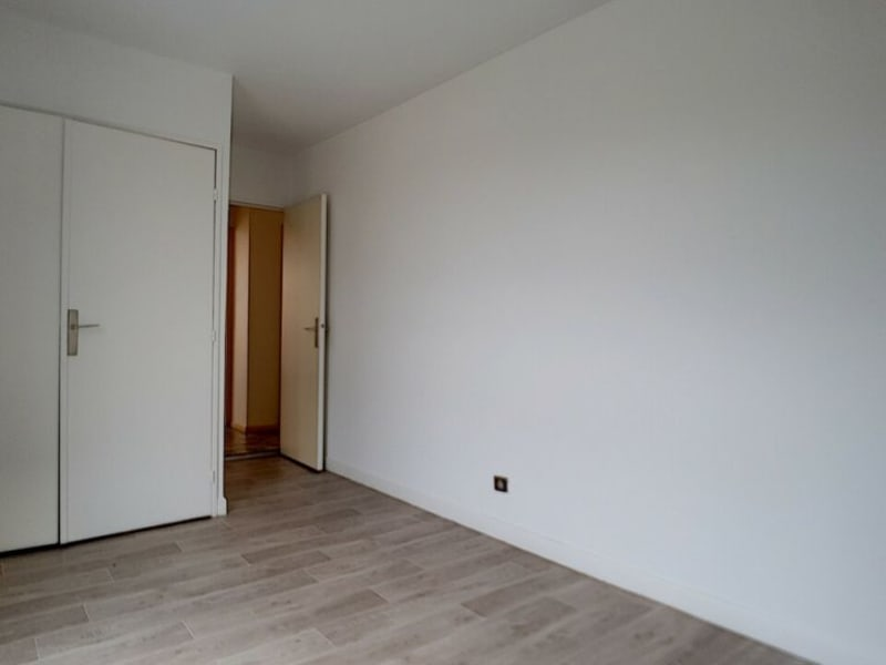 Sale apartment Grenoble 190 000€ - Picture 11