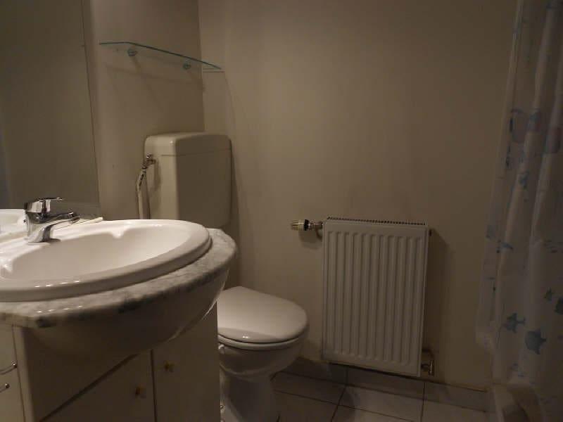 Rental apartment Senlis 452,15€ CC - Picture 4