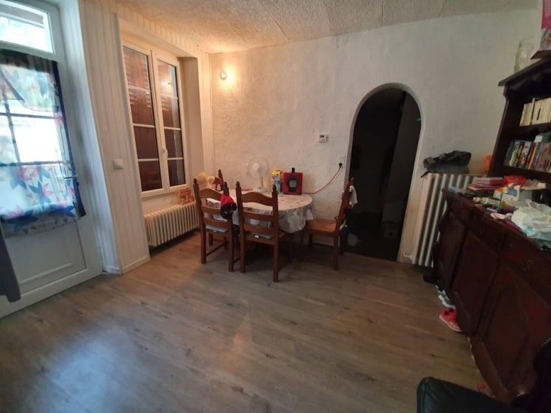 Sale house / villa Pont sur yonne 87500€ - Picture 3