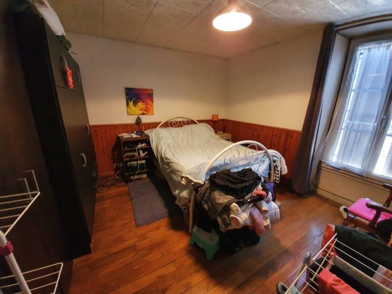 Sale house / villa Pont sur yonne 87500€ - Picture 6