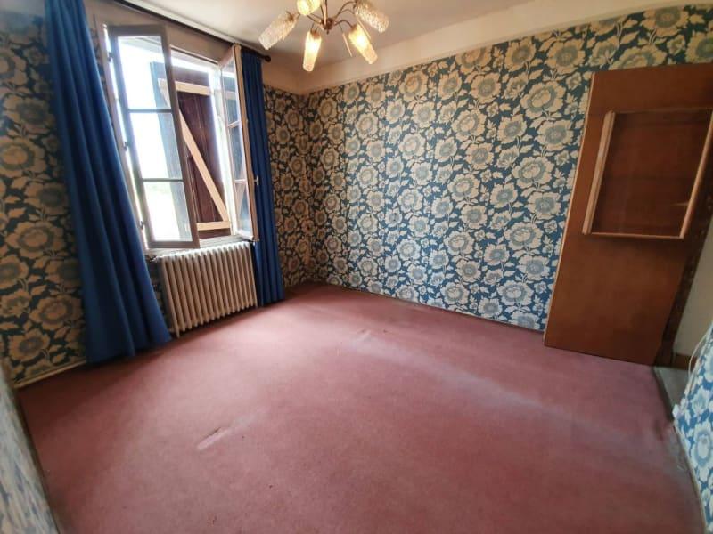 Sale house / villa Villeneuve la guyard 78500€ - Picture 5