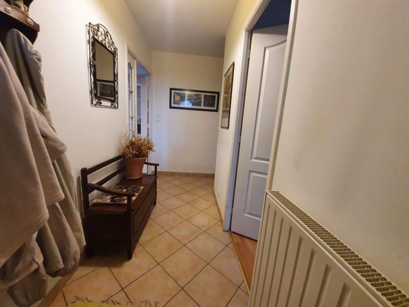 Sale house / villa Pont sur yonne 164000€ - Picture 3
