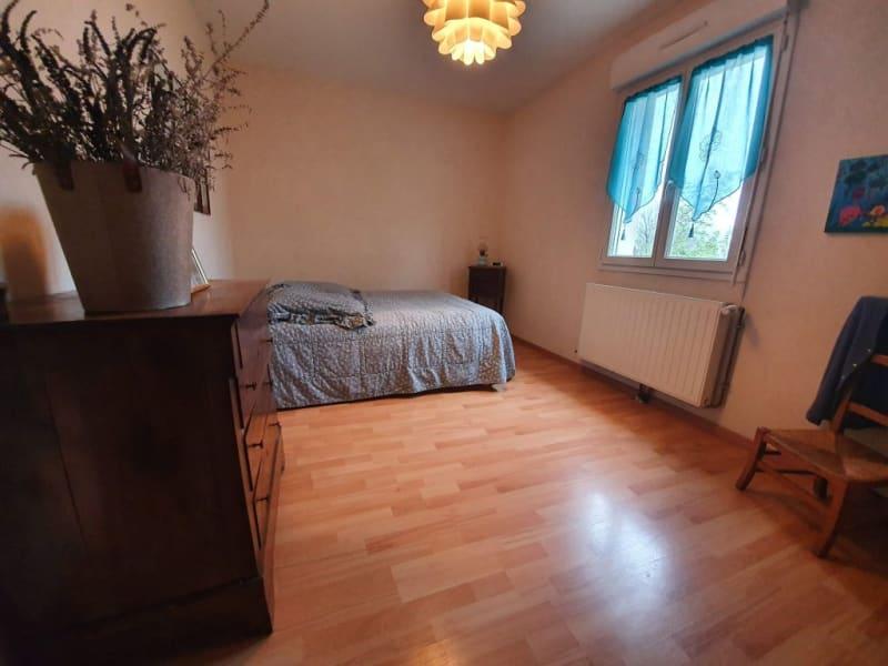 Sale house / villa Pont sur yonne 164000€ - Picture 4