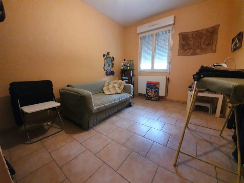 Sale house / villa Pont sur yonne 164000€ - Picture 5