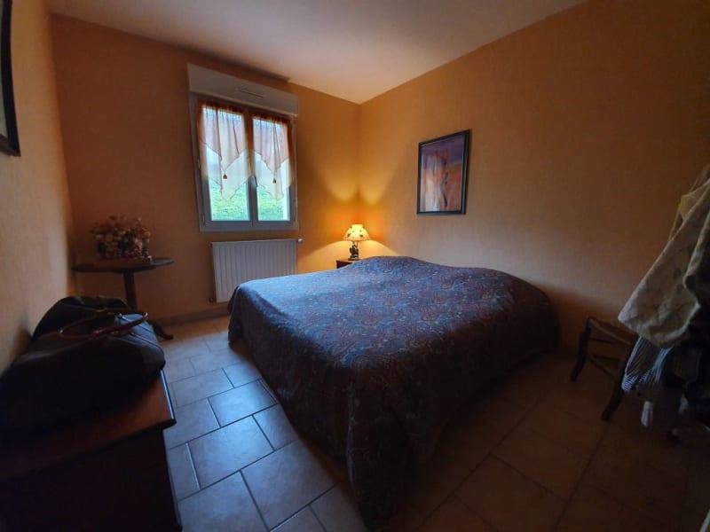 Sale house / villa Pont sur yonne 164000€ - Picture 6