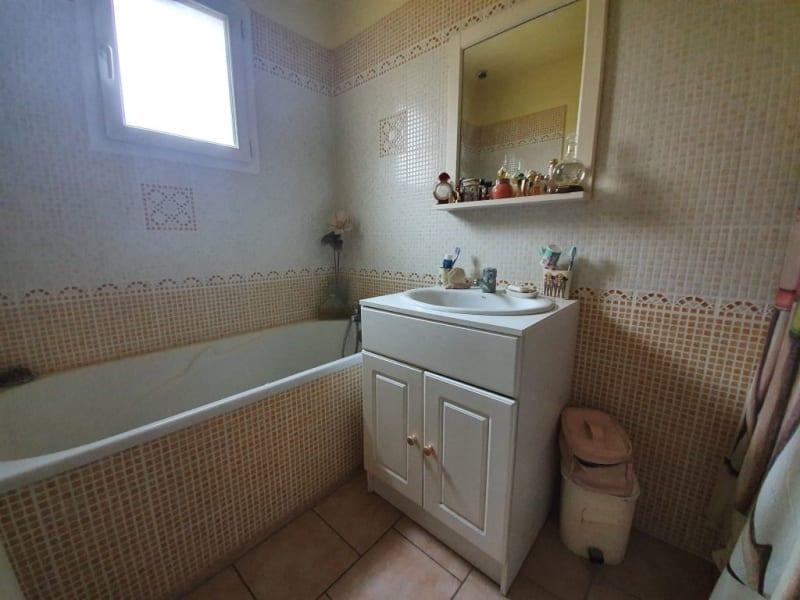 Sale house / villa Pont sur yonne 164000€ - Picture 7