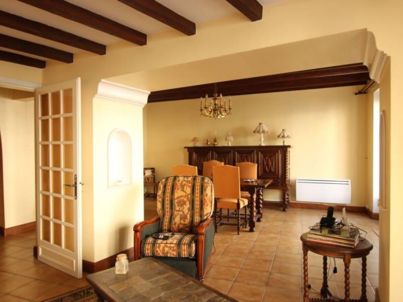 Vente maison / villa Bouguenais 279500€ - Photo 3