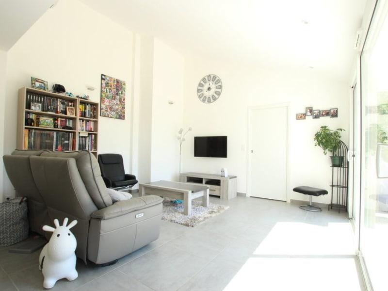 Vente maison / villa Bouaye 424500€ - Photo 3