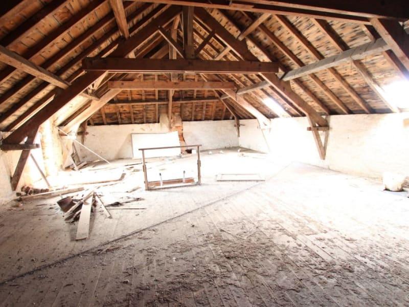 Vente immeuble Chauve 188000€ - Photo 2