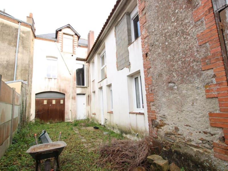 Vente immeuble Chauve 188000€ - Photo 5
