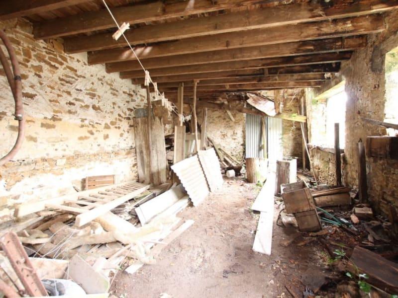 Vente immeuble Chauve 188000€ - Photo 6