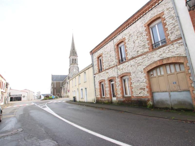 Vente immeuble Chauve 188000€ - Photo 7