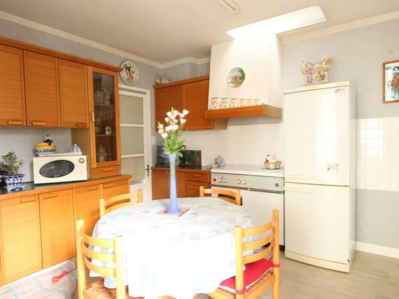 Vente maison / villa St aignan grandlieu 228500€ - Photo 4