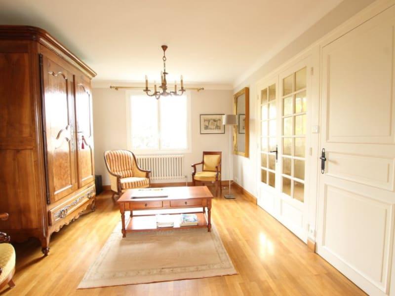 Vente maison / villa St aignan grandlieu 330000€ - Photo 3
