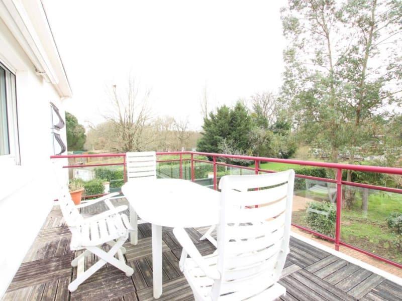 Vente maison / villa St aignan grandlieu 330000€ - Photo 9