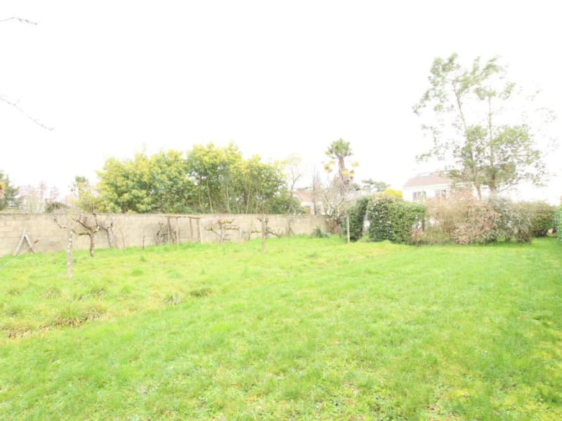Vente maison / villa St aignan grandlieu 330000€ - Photo 11