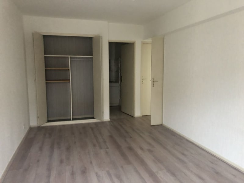 Location appartement Toulouse 558€ CC - Photo 7