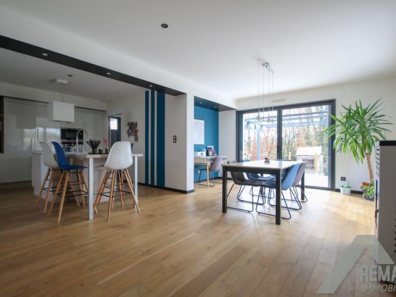 Sale house / villa Aizenay 268980€ - Picture 2