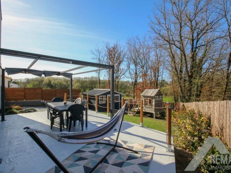 Sale house / villa Aizenay 268980€ - Picture 4