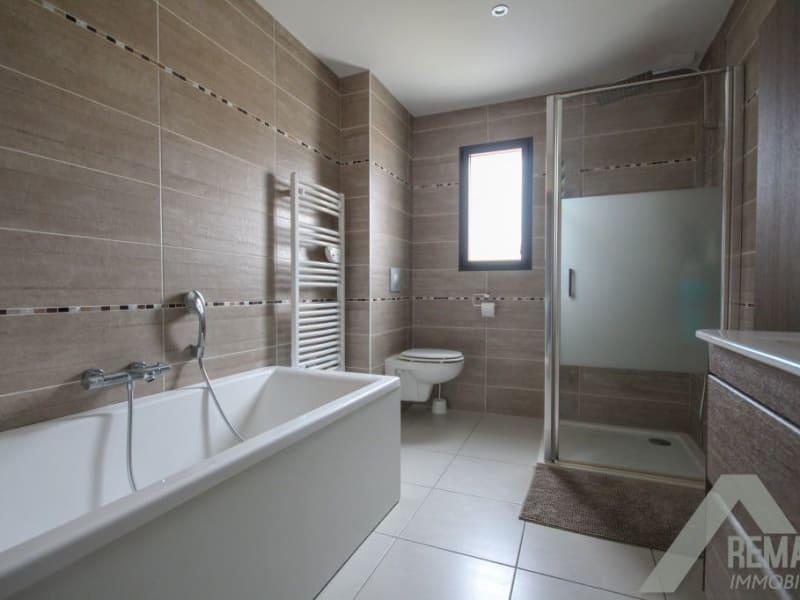 Vente maison / villa Aizenay 268980€ - Photo 8