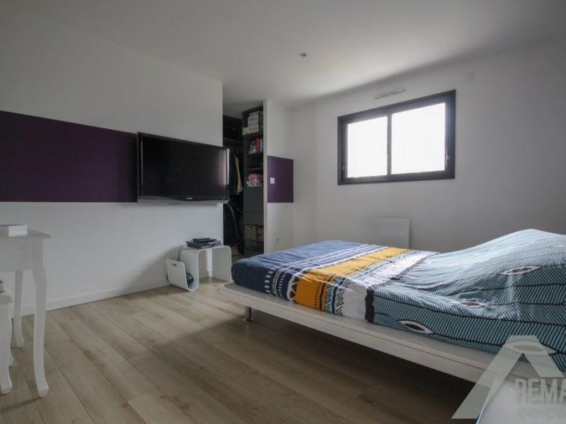 Vente maison / villa Aizenay 268980€ - Photo 9
