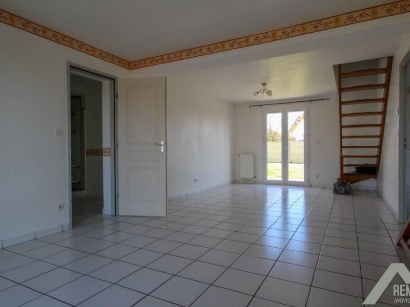 Location maison / villa Coex 700€ CC - Photo 3