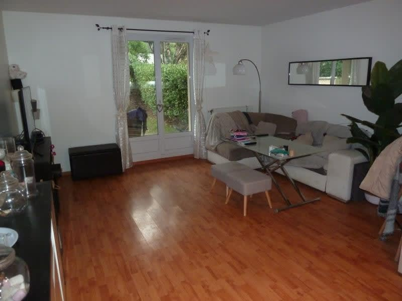 Rental apartment Andresy 999€ CC - Picture 4