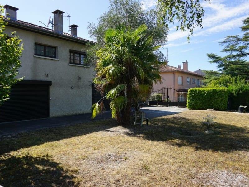 Sale house / villa L' union 345000€ - Picture 2