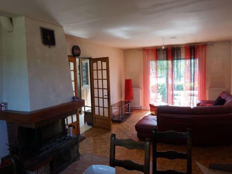 Sale house / villa L' union 345000€ - Picture 4
