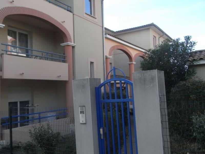 Sale apartment L union 112000€ - Picture 1