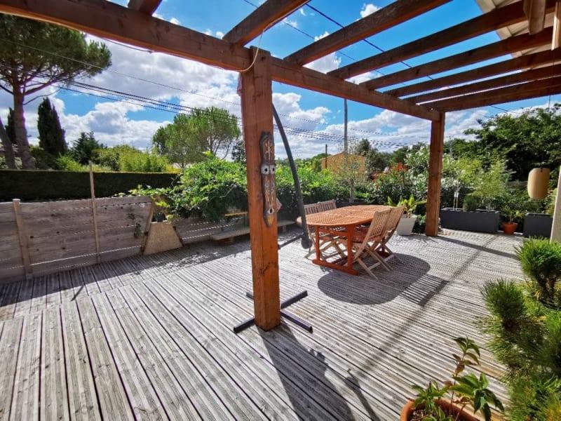 Sale house / villa Lapeyrouse fossat 449000€ - Picture 2