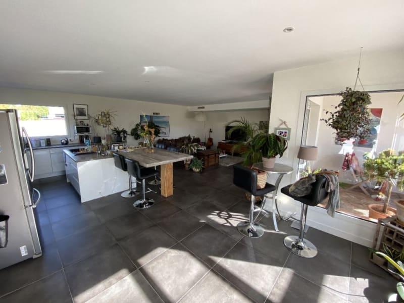 Sale house / villa Lapeyrouse fossat 449000€ - Picture 4