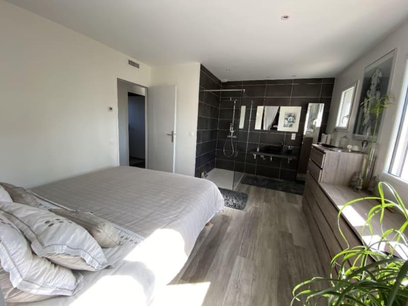 Sale house / villa Lapeyrouse fossat 449000€ - Picture 6