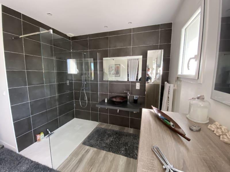 Sale house / villa Lapeyrouse fossat 449000€ - Picture 7