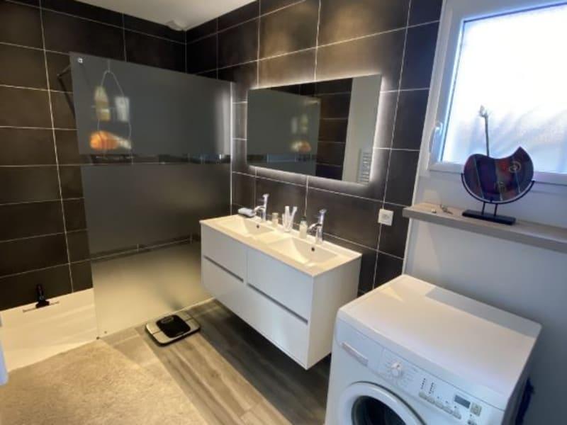Sale house / villa Lapeyrouse fossat 449000€ - Picture 8
