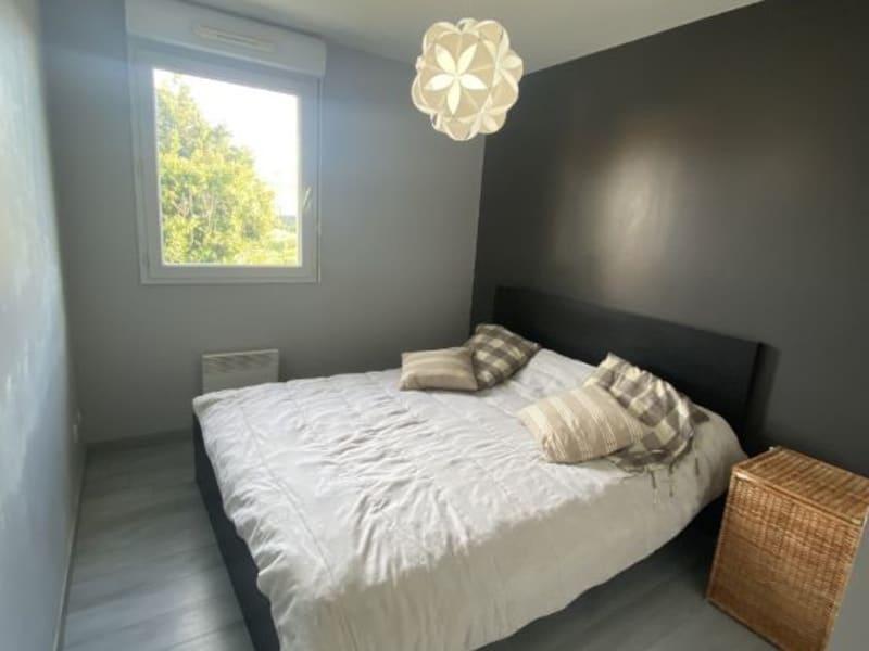 Sale apartment Aucamville 162000€ - Picture 6