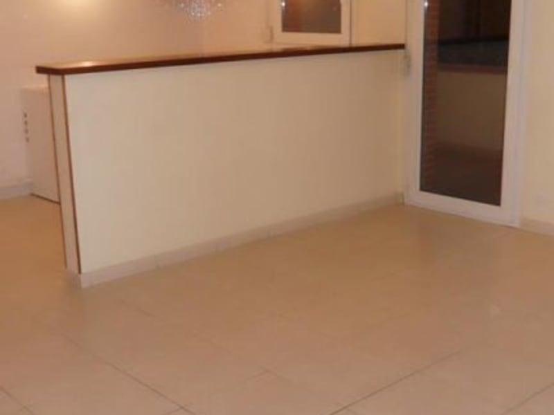 Rental apartment Toulouse 638€ CC - Picture 7