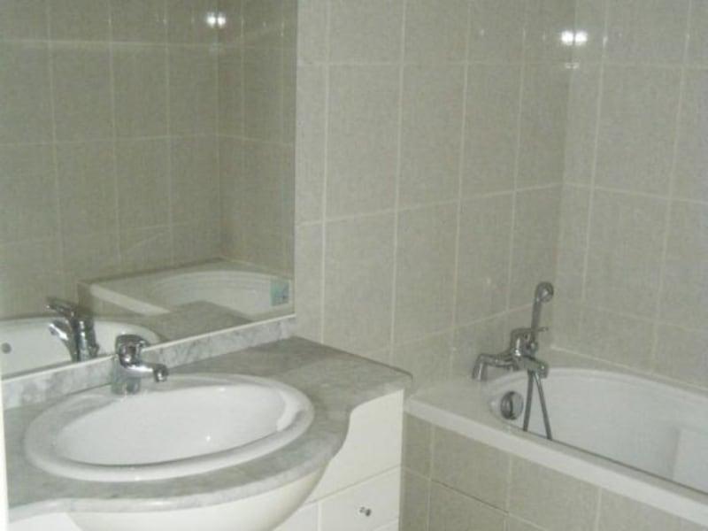 Rental apartment Toulouse 638€ CC - Picture 9
