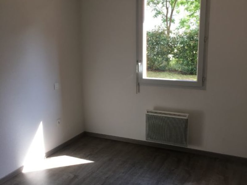 Rental apartment Toulouse 705€ CC - Picture 5
