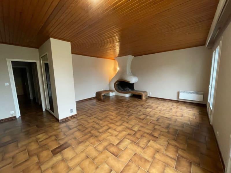 Sale house / villa Castelmaurou 305000€ - Picture 2