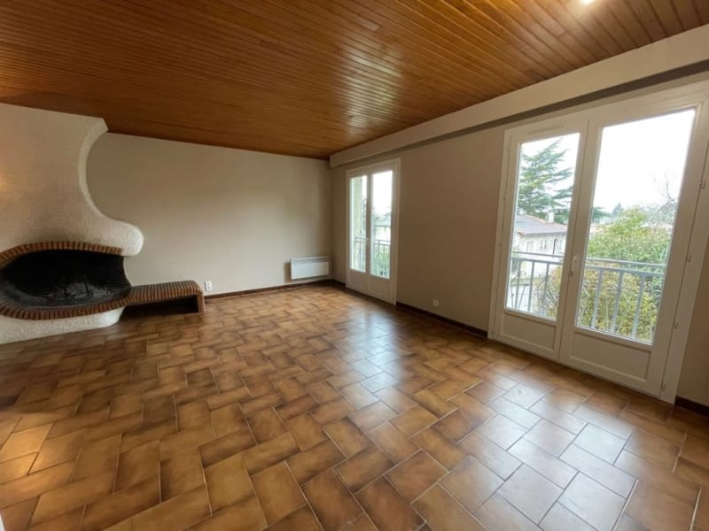 Sale house / villa Castelmaurou 305000€ - Picture 3