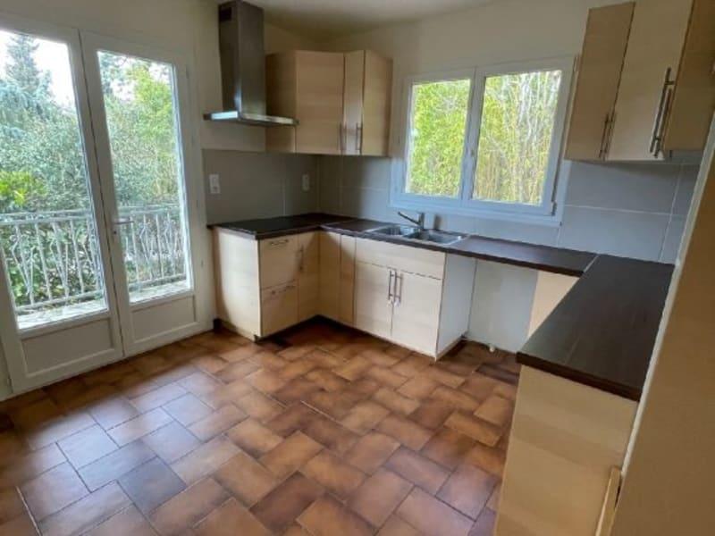 Sale house / villa Castelmaurou 305000€ - Picture 5