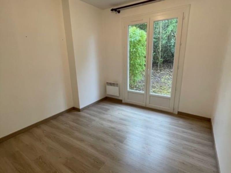 Sale house / villa Castelmaurou 305000€ - Picture 6