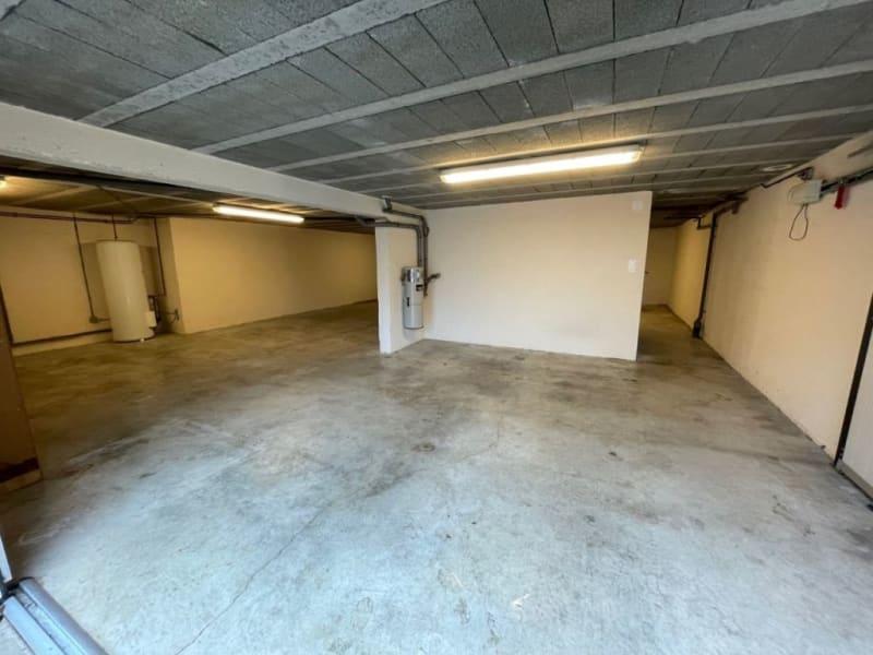 Sale house / villa Castelmaurou 305000€ - Picture 9