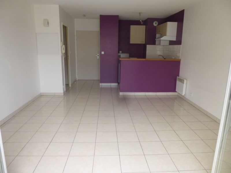 Location appartement L union 600€ CC - Photo 3