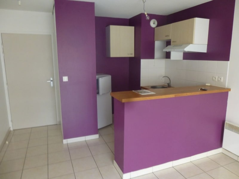 Location appartement L union 600€ CC - Photo 4