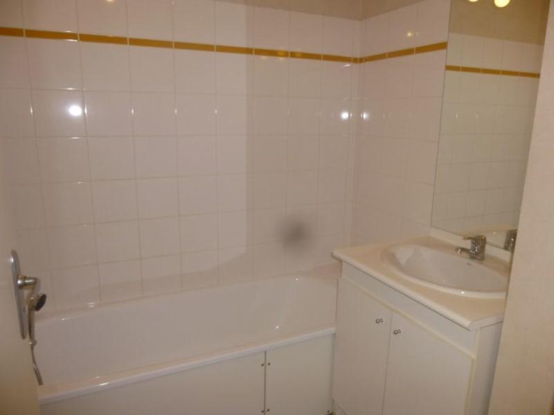 Rental apartment L union 600€ CC - Picture 6